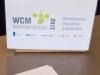 350_wcm_summerschool_internetformaat