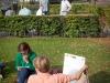 summerschool-244_internet
