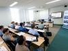 summerschool-270_internet