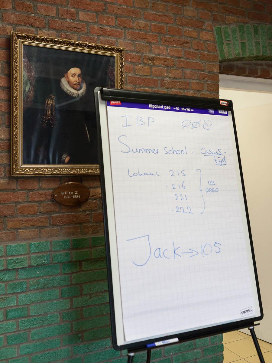 Summerschool 2014-628_internet