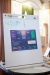 Summerschool 2014-1140_internet
