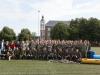 Summerschool 2014-300_internet