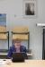 Summerschool 2014-338_internet