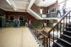 Summerschool 2014-501_internet