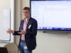 Summerschool 2014-522_internet