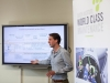 Summerschool 2014-345_internet