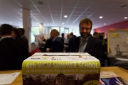 1510-Summerschool2017_web