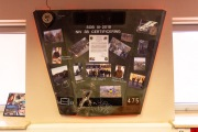 0023-WCMSummerschool2020-web