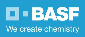BASF_logo_blue