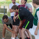 summerschool2015-515_web